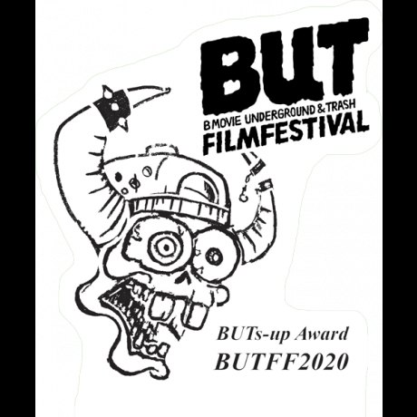 Home But Film Festival
